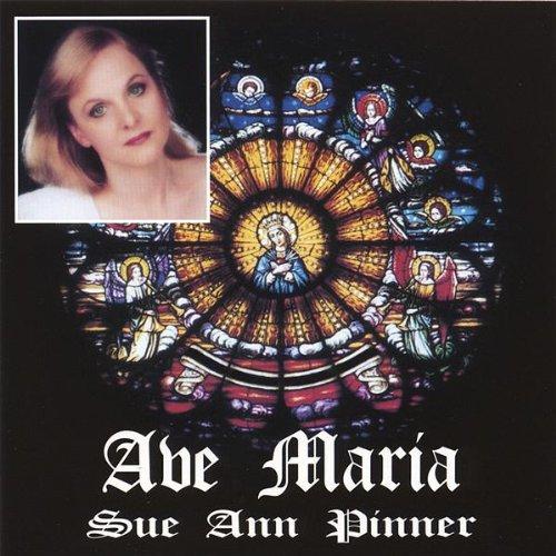 Ave Maria - Santa Outlets Barbara
