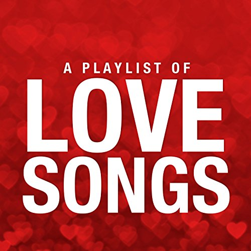 alexa play song