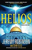 Helios (Cerberus Group) (Volume 2)