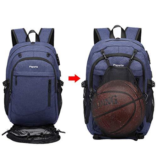 Basketball Backpack Large Sports