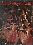 img - for The Stuttgart Ballet Souvenir Program book / textbook / text book