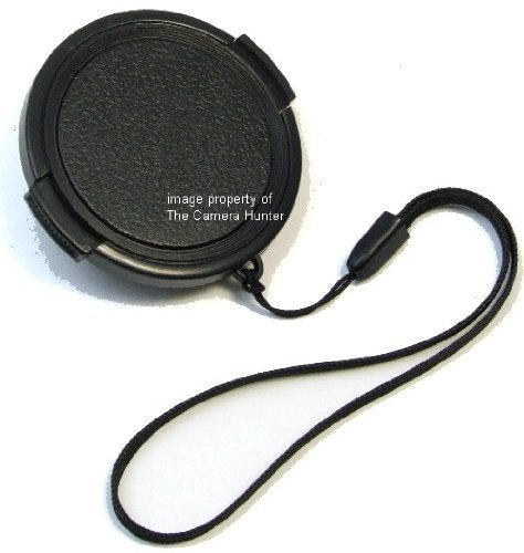 String Powershot SX10IS Digital Camera product image