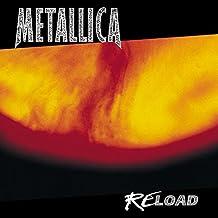 Reload [2LP Vinyl]