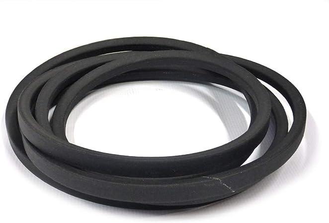 Amazon.com: Asequible partes nuevo cinturón 587686701 de ...