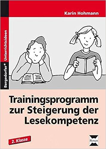 Niedlich Abteilung Für Klasse 2 Arbeitsblatt Zeitgenössisch ...