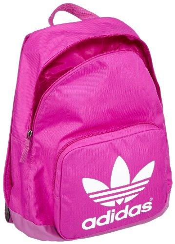 Mochilas Adidas Rosas Adidas Rebajas Comprar Adidas Nmd