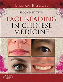 Amazon your body never lies the complete book of oriental face reading in chinese medicine e book fandeluxe Gallery