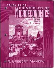modern principles microeconomics 2nd edition pdf free