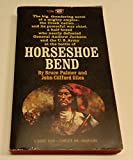 img - for Horseshoe Bend book / textbook / text book