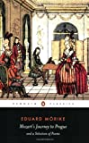 """Mozart's Journey to Prague and Selected Poems (Penguin Classics)"" av Eduard Mörike"