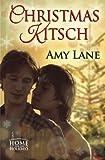 Christmas Kitsch, Amy Lane, 1626490872