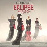Electric Air