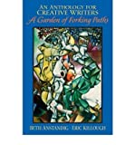 img - for [(Across All Genres: A Writer's Reader)] [Author: Eric Killough] published on (March, 2006) book / textbook / text book