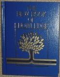 New Book of Knowledge, William Shapiro, 0717205193