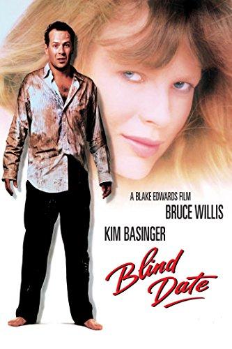 Todes-Date Film