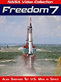 NASA Video Collection: Alan Shepard - 1st US Man in Space