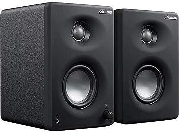 Alesis M1Active 330 USB | Professional USB Desktop Speaker