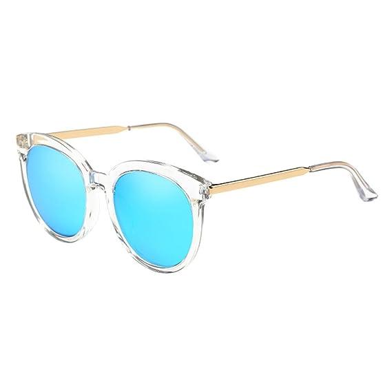 Xinvision Unisexe Ultra-léger Polarisé Myopie Des lunettes de soleil Mode Driving Des lunettes Lunettes hGmEm8E