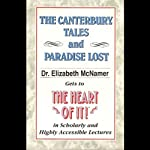 The Heart of It: The Canterbury Tales and Paradise Lost | Elizabeth McNamer