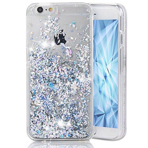 protective 5c phone cases - 7