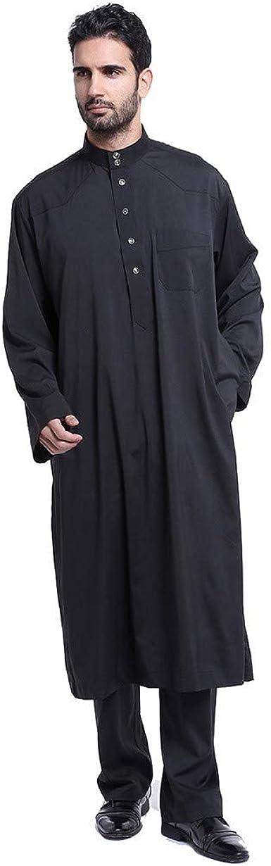 Camisas de Hombre Ligeras y Transpirables, absorbentes del ...