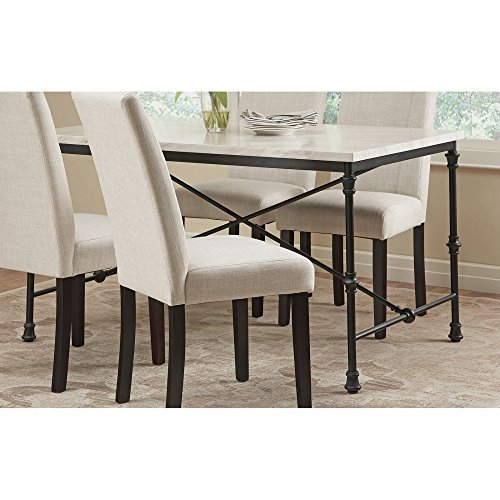 Coaster Home Furnishings 106131 Collection