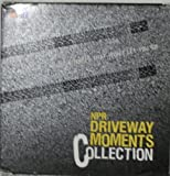 : NPR Driveway Moments Collection
