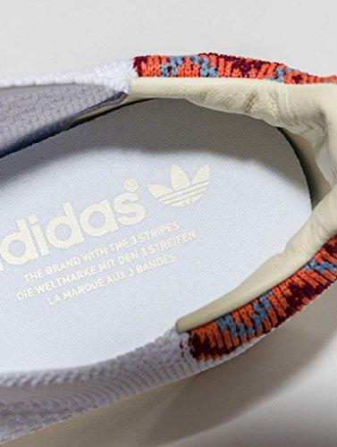 PK Fitness Smith 000 Blanc adidas Ftwbla Chaussures Blanc Blatiz de Ftwbla Homme Stan RxEqwOpHq
