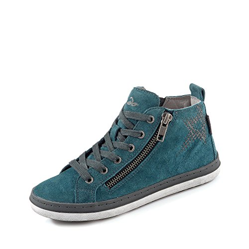 Vado 43104-122 Blau