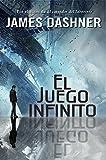 El Juego Infinito (INFINITA PLUS)