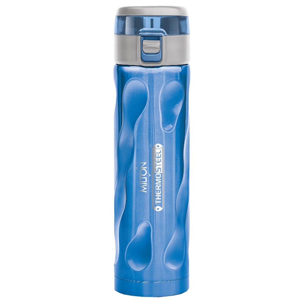 Milton Stylish-500 Thermosteel Water Bottle