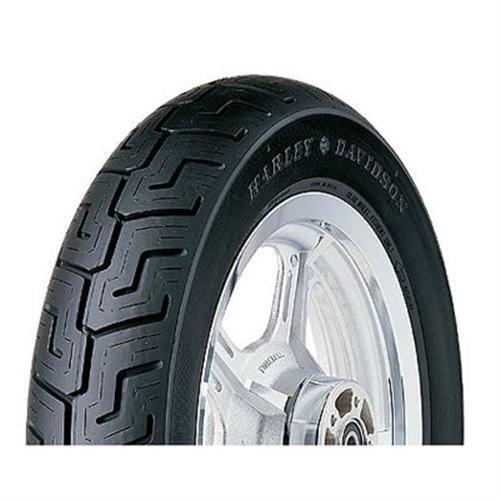 - Dunlop D401 #3016-40 Harley Davidson Series Rear Tire 130/90HB-16 For Harley-Davidson OEM# 40565-91B