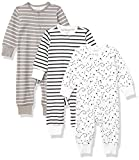 Hanes Ultimate Baby Flexy 3 Pack Sleep and Play
