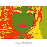 FOLK SONG-UTAHIME JOJOKA-(ltd.)(TYPE-B)(CD+DVD)
