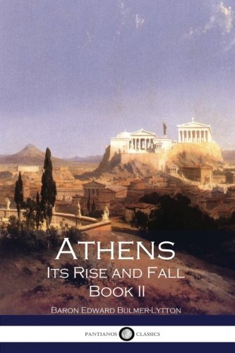 the rise and fall of athens pdf