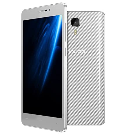 Telefono Movil Smartphone Innjoo X2 5.5