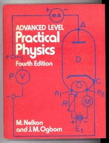 as level physics book pdf