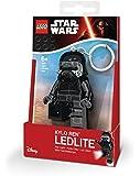 LEGO Star Wars The Force Awakens - Kylo Ren LED Key Light [並行輸入品]