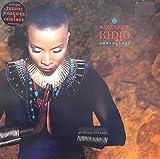 Angelique Kidjo - Wombo Lombo - [12
