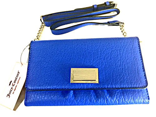 juicy-couture-kalida-crossbody-bag-bright-cobalt
