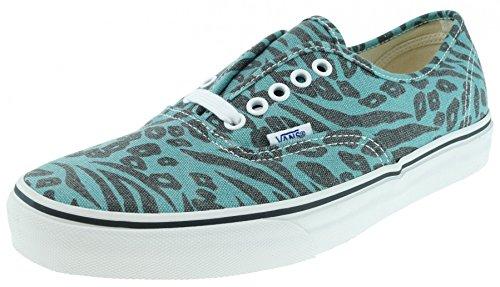 Vans Van Doren Animal / Chaussures Meadowbrook Skater Unisexe (mens 11)
