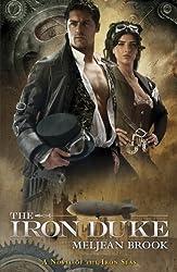 The Iron Duke (Iron Seas Book 1)