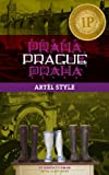 img - for Prague: ARTEL Style book / textbook / text book