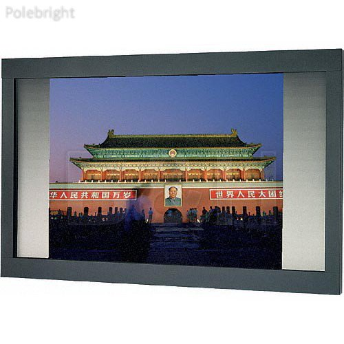 94352ev Pro Imager水平マスキングシステム( 54 x 96 cm、220 V 50 Hz、) – polebright更新され B01MRA76Z1
