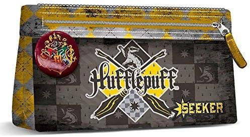 Harry Potter - Estuche Portatodo, (Karactermania KM-38183): Amazon.es: Equipaje