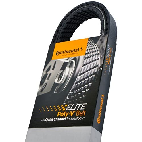 Wholesale Continental Elite 4120842 Poly-V/Serpentine Belt for cheap