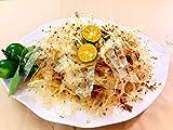 Tanisa Chili Shrimp Salt for dipping