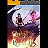Quest into Hidden Realms (Hidden Realms LitRPG Series Book 1)