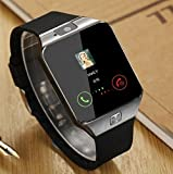 CNPGD Smartwatch Unlocked Cellphone Deal (Small Image)