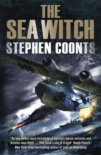 The Sea Witch: Three Novellas pdf